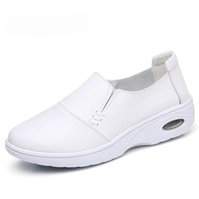 Women's Shoes Autumn and Winter New Casual Large Size Shoes