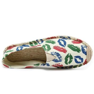 Women's Casual Comfort Walking Driving Loafers