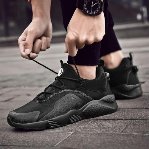 Men's Casual Fashion Comfortable Sneakers