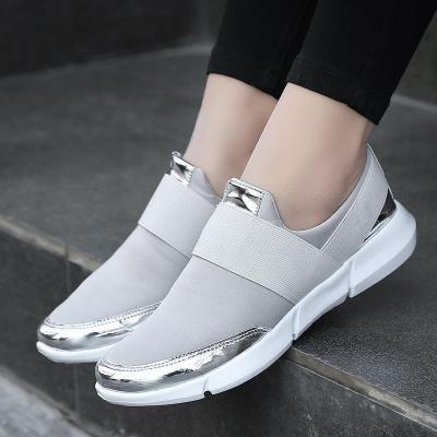 Women Hot Women Comfortable Lightweight Casual Shoes