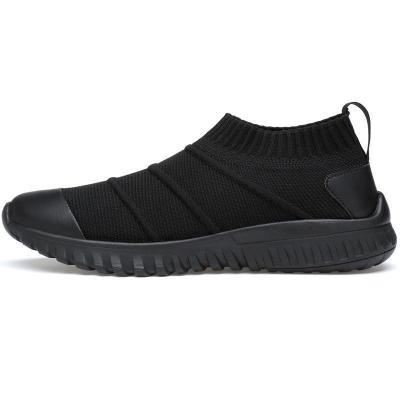 Women's Lightweight Design Socks Shoes