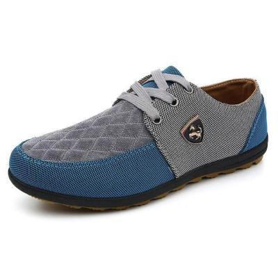 Suede Elegant Shoes