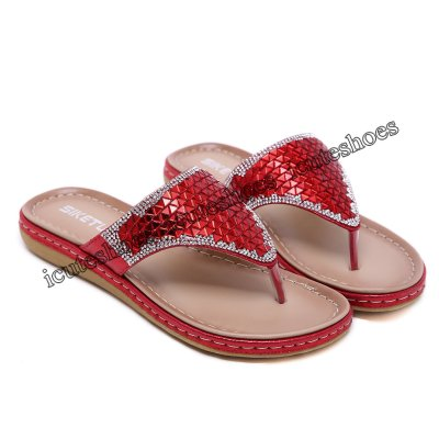 New Style Beach Shoes for Holiday Bohemia
