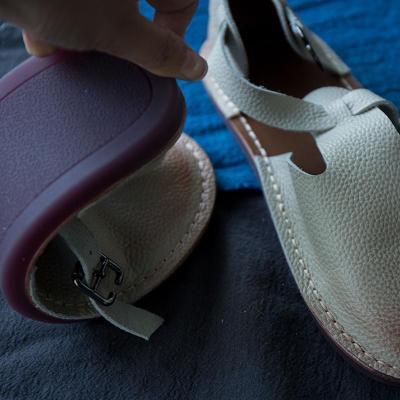 Women's Flat Sandals