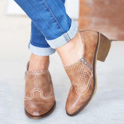 Women Breathable Shoes