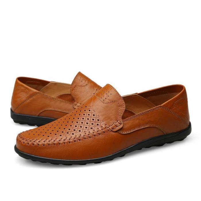 Men's Formal Dress  Flat Shoes