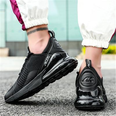 Men's Air Cushion Casual Trend Men's Sneakers