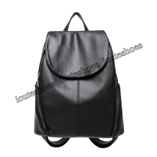 New Backpack Women Bag Travle Casual Fashion Bags