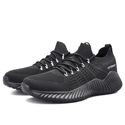 Men's Fashion   Lightweight Platform Men's Sneakers