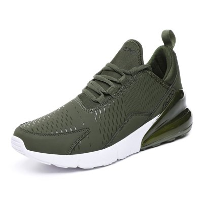 Men's leisure sports running shoes