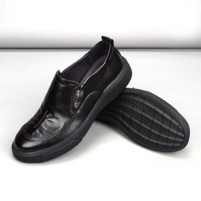 Soft All-match Driving Shoes Loafers
