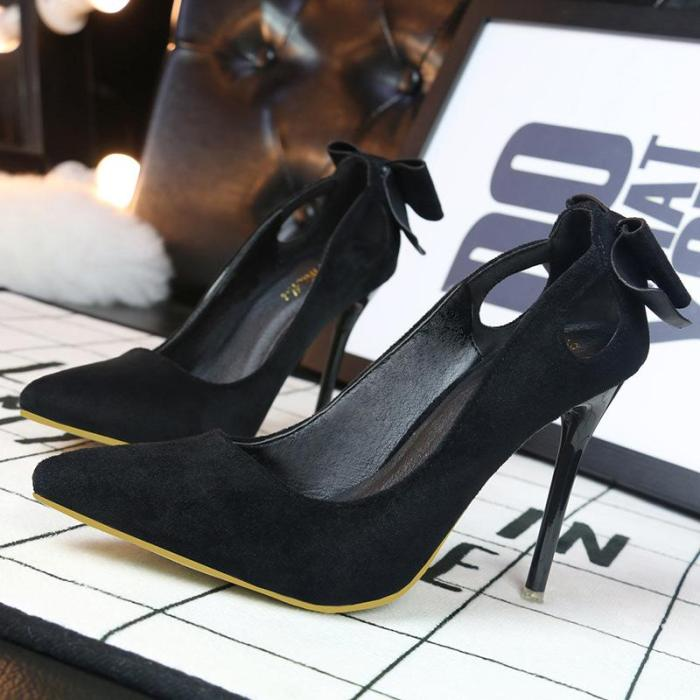 sweet women high heels party outfits shoes
