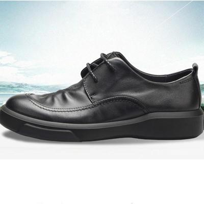 Oxfords Casual Comfort Lace-up Shoes