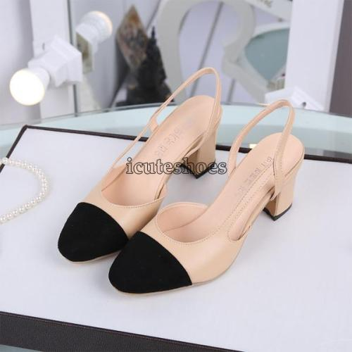 Fashio Pumps Casual Lady Leather Studded Spikes Pointy Toe High Heels