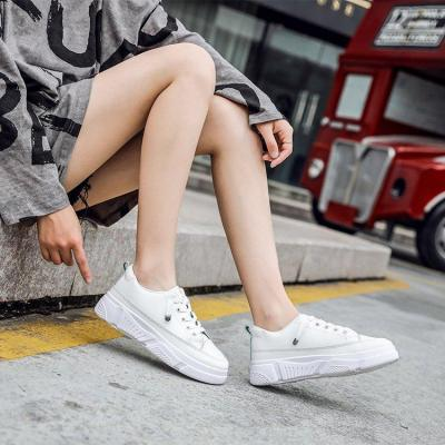 Casual Shoes Women 2020 New Casual Shoes Fashion Outfits Casual Shoes
