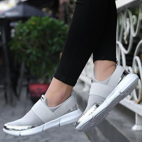 Women Hot Women Comfortable Lightweight Casual Shoes