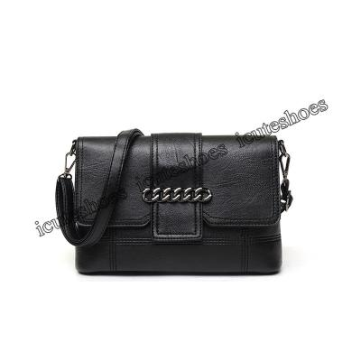Fashion Women's Bag New One-shoulder Bag
