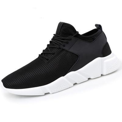 Mens Light Running Shoes