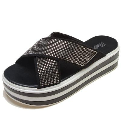 Cool Slippers 2020 Slippers Women's Shoes