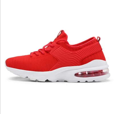 Men's Casual Breathable Running Shoes