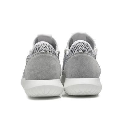 Men's summer mesh mesh breathable sneakers