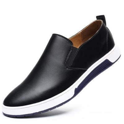 Comfortable Men's Loafers
