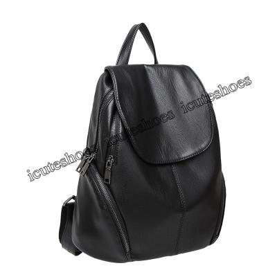 New Backpack Women Bag Travle Casual Fashion Bags