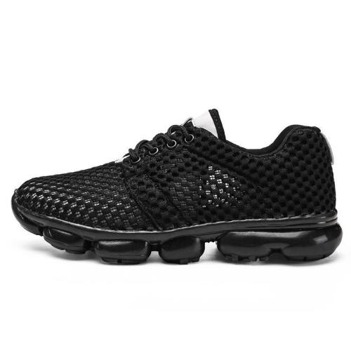 Sports Mens Fashion Shoes
