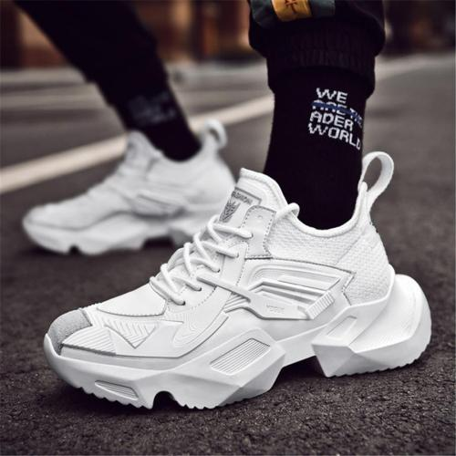 Men's Fashion Personality Sneakers Sport shoes
