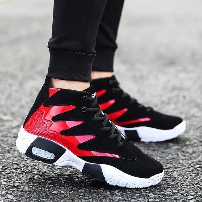 Men's Leisure Sports Shoes