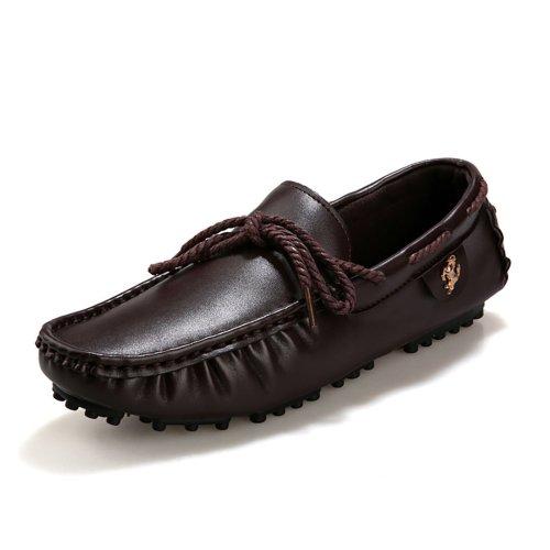 Men's Casual Lazy Shoes