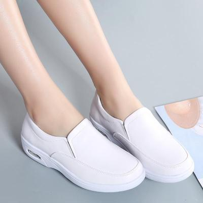 Women's Shoes New Casual Large Size Shoes