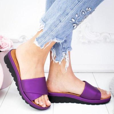 Women Casual Stylish Sandal Shoes
