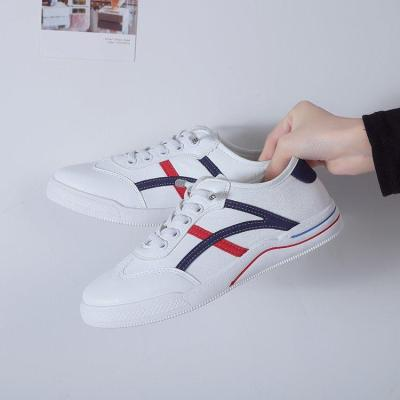 Shoes for Women 2020 Women's Shoes Sneakers Casual Shoes
