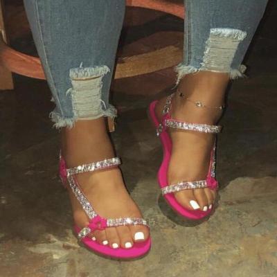 Women Sandals for Women Flats In Summer