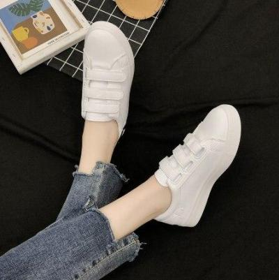Shoes Female Flat Students Pure Shoes Female Shoes Loafers