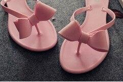 Flat with Cool Slippers Women's Beach Shoes Women Shoes