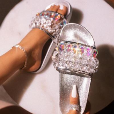 Women Slipper sandals