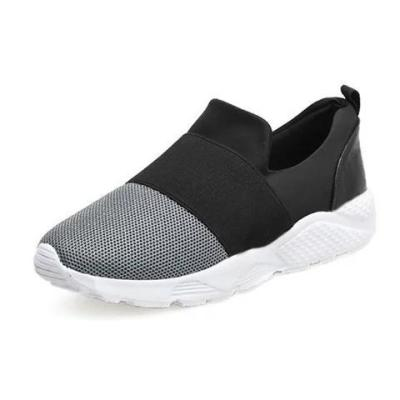 Women Casual Breathable Sneakers Athletic Shoes