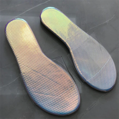 Slip-On Flat With Flip Flop Rubber Summer Slippers