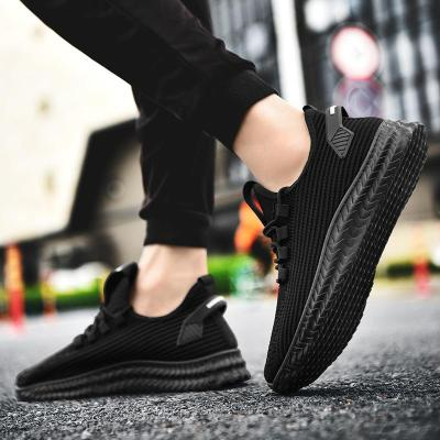 Sneakers Men Fashion Outfits Shoes Outlet