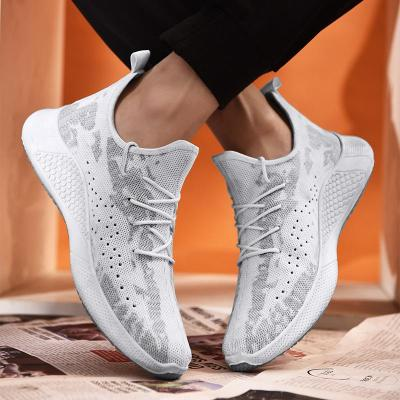 Mens Sneakers Fashion Outfits Street Styles