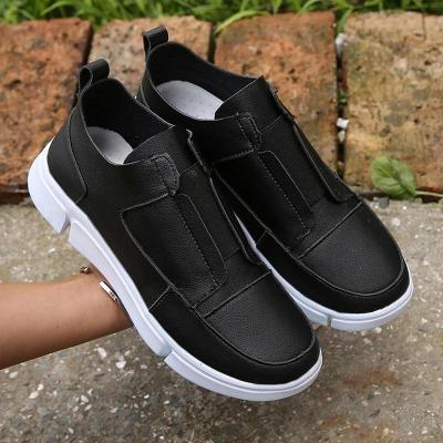 Casual Slip On Sports Shoes