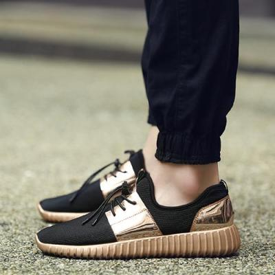 Female Sneakers Casual Shoes For Women Woman Vulcanized Ladies Breathable Flat