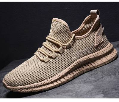Men Outfits with Sneakers Fashion Styles