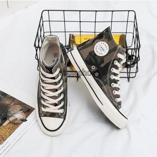 Spring Shoes Women 2020 Fashion Casual Women's Shoes