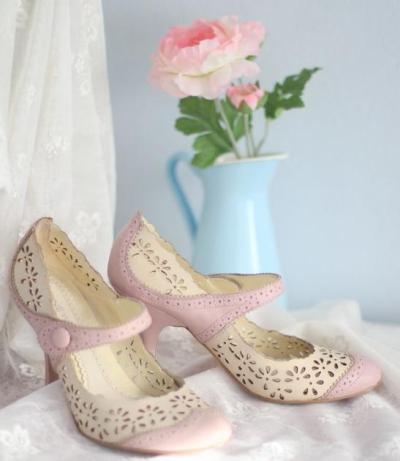 Summer Woman Shoes Sandals High Heels Women Shoes Sandalias