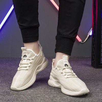 Sneakers Fashion Men Style Running Outfits