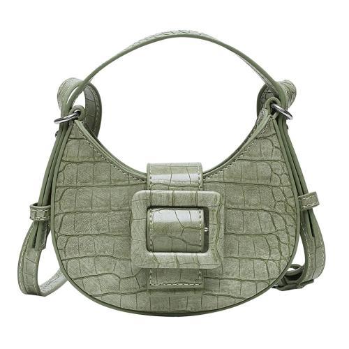 PU Leather Crossbody Bags Female for Women Shoulder Bag Lady Travel Handbags
