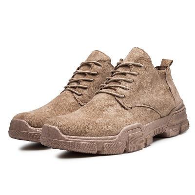 Sneakers Outfit Men Casual Fashion Styles
